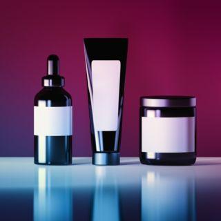 Beauty advisor: i prodotti per un liscio perfetto