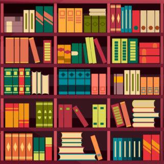 I libri classici da leggere assolutamente