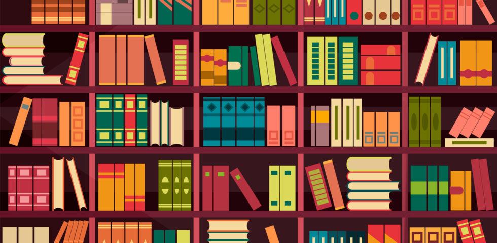 Libri classici: i titoli migliori