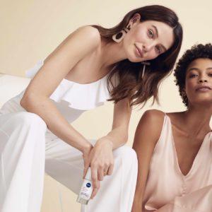 Deodorante pelli sensibili, quale scegliere