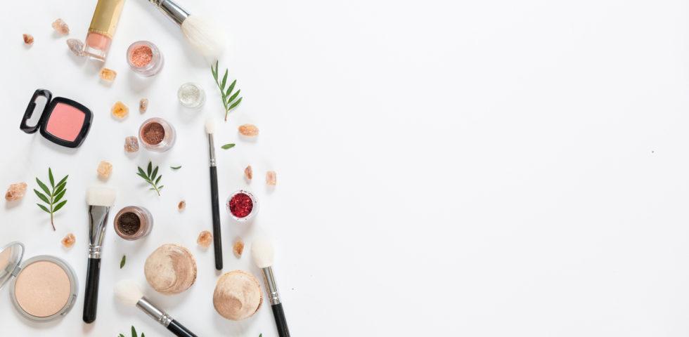 Cosmetici vegani: la classifica delle marche migliori