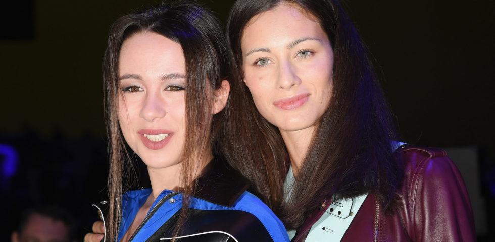 Eros Ramazzotti: videomessaggio affettuoso da New York per la figlia Aurora