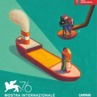 La guida completa alla Mostra del Cinema di Venezia