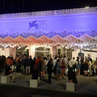 Guida pratica alla Mostra del Cinema di Venezia