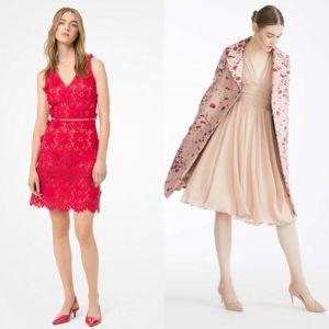 Fashion alert: cerimonia in corto!
