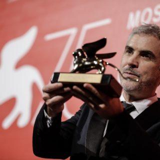Mostra del Cinema di Venezia: tutti i film in concorso