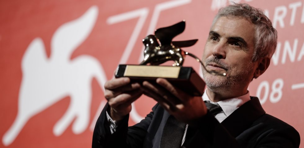 Mostra del Cinema di Venezia 2019: elenco film in concorso