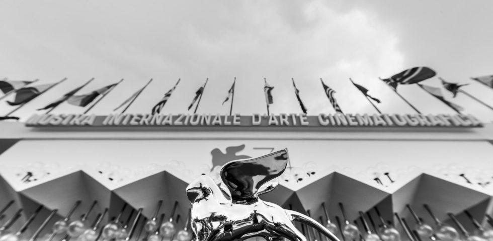 Mostra del Cinema di Venezia 2019: data premiazione