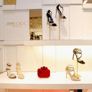 Shoeaholic: le Jimmy Choo più celebri