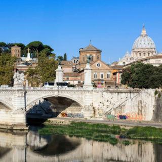Gli appuntamenti del fine settimana a Roma