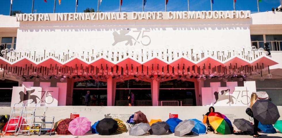 Mostra del Cinema di Venezia 2019: biglietti, prezzi e accrediti
