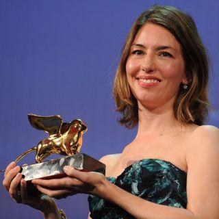 Mostra del Cinema di Venezia: i vincitori