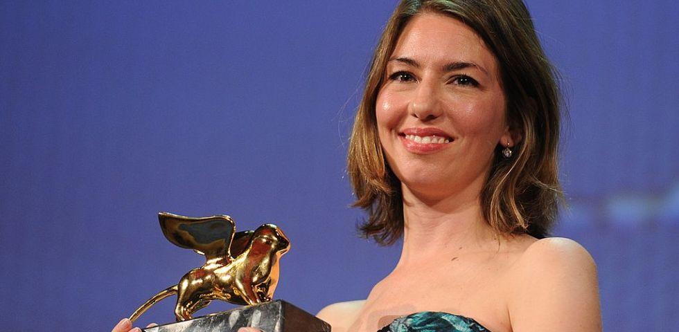 Mostra del Cinema di Venezia: vincitori edizioni precedenti