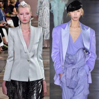 Fashion tip: come abbinare la giacca elegante