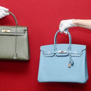 Fashion alert: le borse di marca più belle di sempre