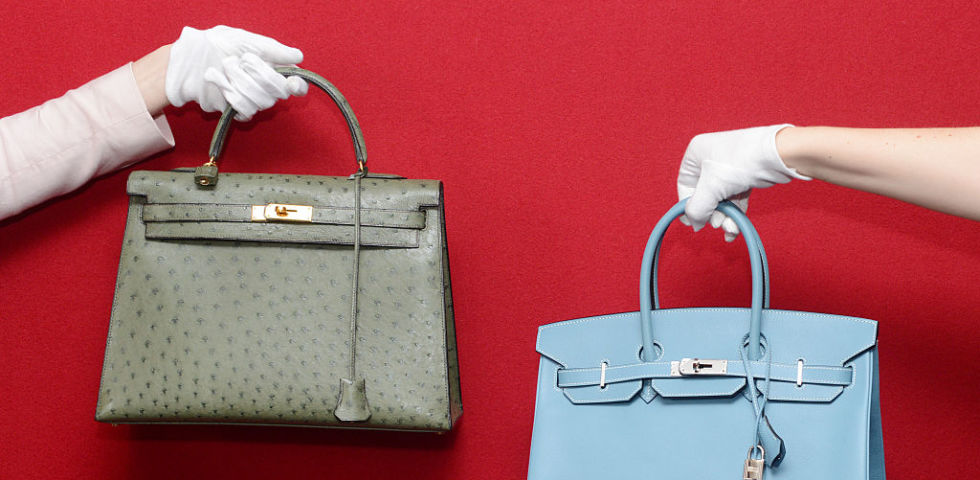Borse di marca: i brand più famosi e i grandi classici