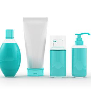 Beauty tip: consigli e prodotti per il post abbronzatura