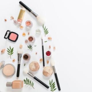 Beauty advisor: i migliori pennelli da trucco