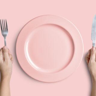 7 metodi per far passare la fame