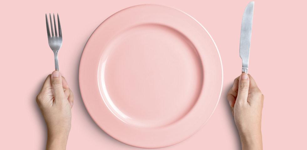 Come far passare la fame: metodi migliori