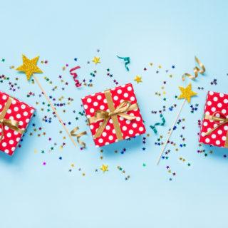 20 idee regalo per i 18 anni