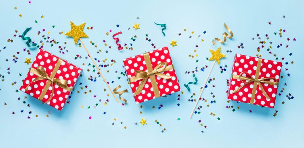 20 Idee regalo 18 anni per ragazza e ragazzo