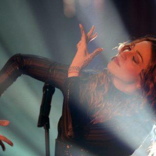 Il Coronavirus costringe Madonna a cancellare il suo tour