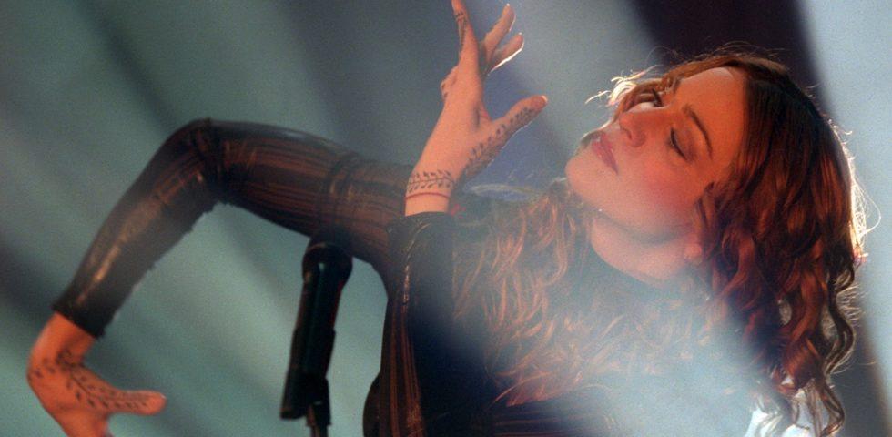 Madonna cancella il tour Madame X a causa del Coronavirus