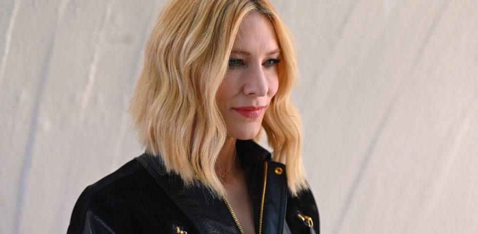 Mrs America: trama, cast e data uscita della serie tv con Cate Blanchett