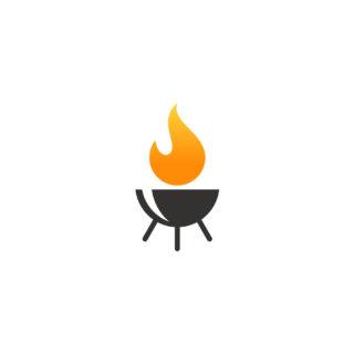 Griglie per barbecue: guida ai migliori modelli