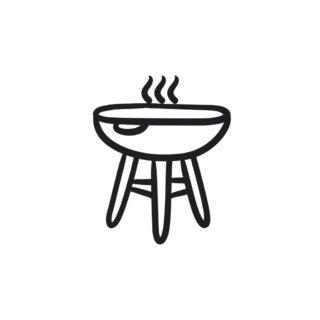 Barbecue elettrico: i 10 migliori modelli