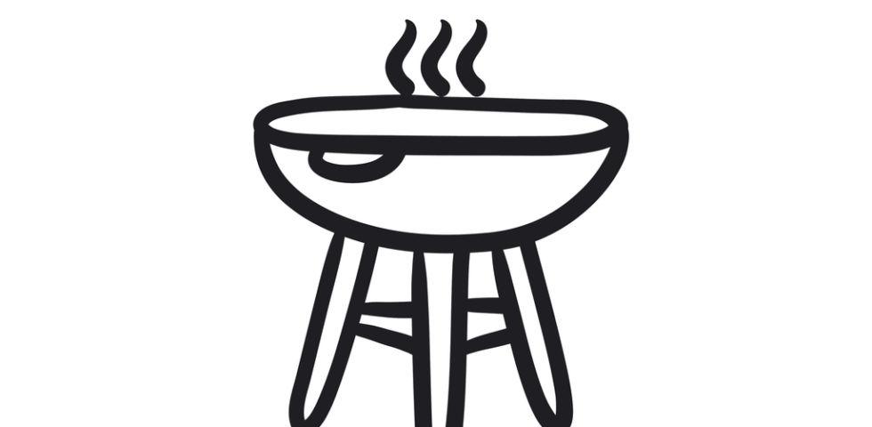 Barbecue elettrico: quale scegliere? La top 10 dei modelli