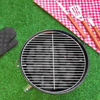 Barbecue da giardino: i 7 modelli più chic