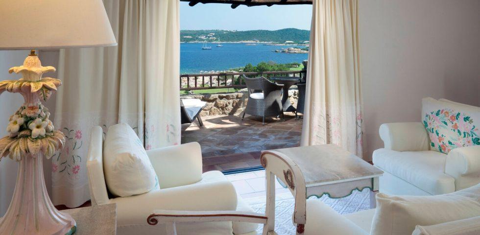 Hotel Costa Smeralda: 5 stelle e resort migliori
