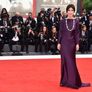 Alessandra Mastronardi: i 7 look più belli