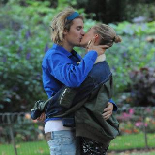 Justin Bieber e Hailey Baldwin si risposano