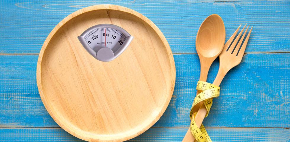 Dieta ipocalorica: cos'è, come funziona ed esempio settimanale