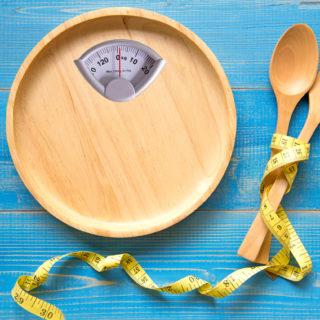 Dimagrire con la dieta ipocalorica? Si può!
