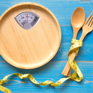 Come fare la dieta di un giorno a settimana