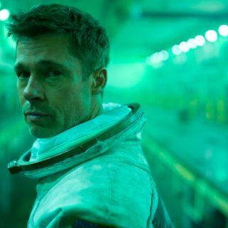 Venezia 76: Ad Astra, la recensione del film con Brad Pitt