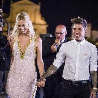 Ferragni-Fedez: la coppia più autoironica di Instagram