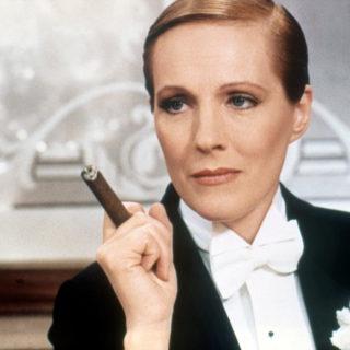 Julie Andrews Leone d'oro a Venezia: i 7 film da non perdere