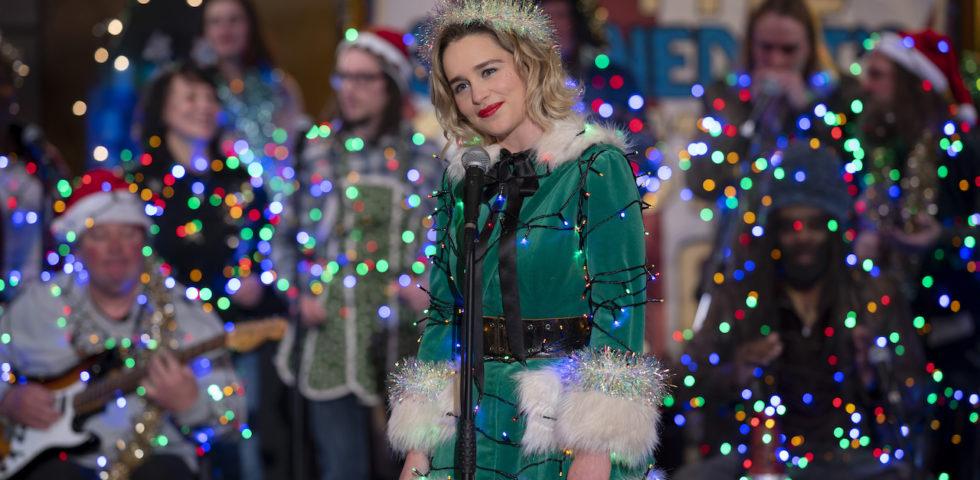 Film in uscita Natale 2019 e gennaio 2020