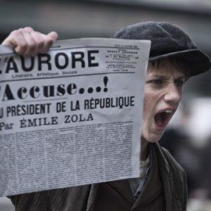 Venezia 76: J'Accuse, la recensione del film di Polański