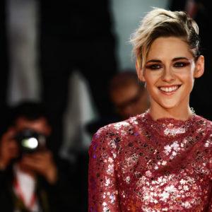 Kristen Stewart: non mi sono mai sentita etichettata