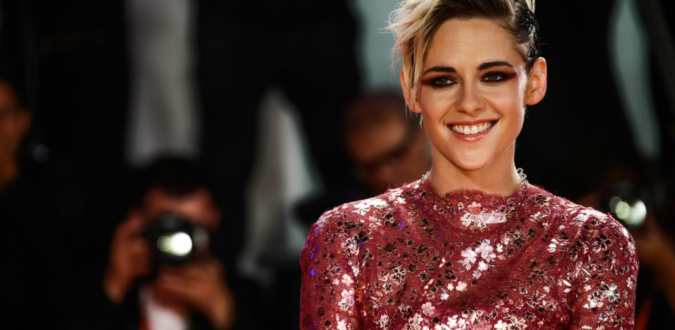 Kristen Stewart mai protagonista in un film Marvel perché gay