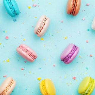 Come combattere la voglia di dolce a fine pasto