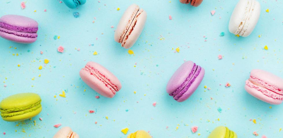 Voglia di dolce a fine pasto: cause e rimedi