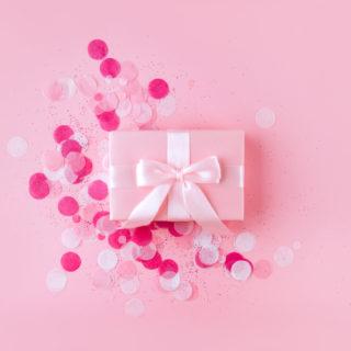 15 idee regalo per il compleanno della mamma