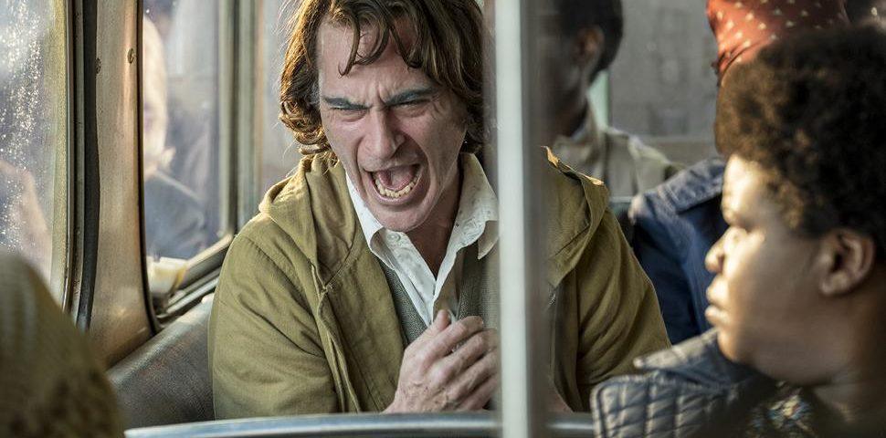 Venezia 76: Joker, recensione del film con Joaquin Phoenix